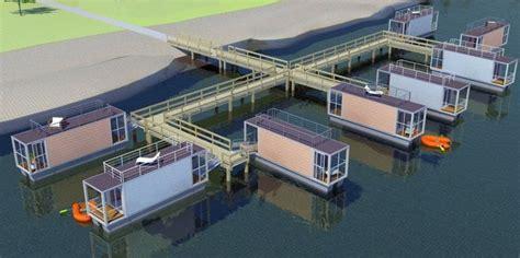 ab370fbjpg1jpg (1000×499) Container Houseboat