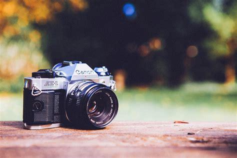 Appareil Photo Numérique · Photo gratuite sur Pixabay