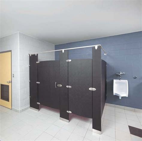 1000 ideas about Restroom Design on Pinterest Toilets