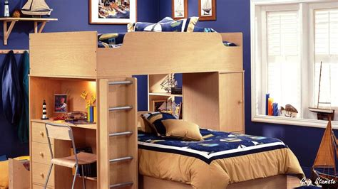 Space Saving Bedroom Furniture space saving bedroom furniture ikea, space saving bedroom