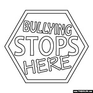 bullying-stops-here-sign.gif