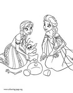 frozen-coloring-pages-24.gif