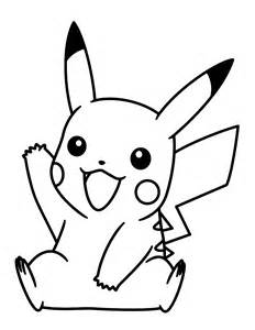 Coloring Page - Pokemon diamond pearl coloring pages 243