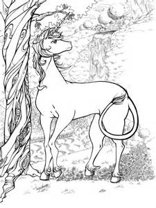 ... unicorn printable coloring pages unicorn coloring pages free