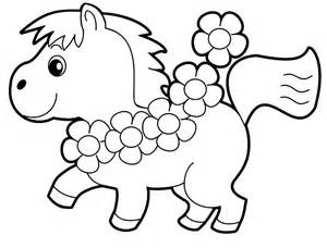 animals coloring pages for babies 56 next image animals coloring pages ...
