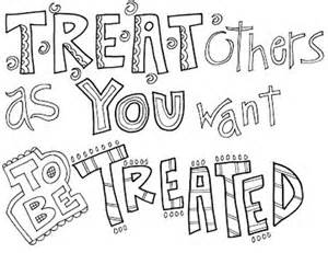 Inspirational Quotes Coloring Pages #7