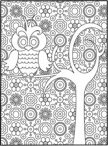 owl_coloring_pages.jpg