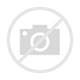 Daffodil Flower Coloring Page | Color Luna