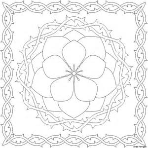 Fresh Beat Band coloring pages for free. Fresh Beat Band coloring ...