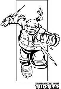 NINJA TURTLE COLORING PAGES | Coloringpages321.com