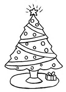 Printable Christmas Coloring Pages | Coloring Ville