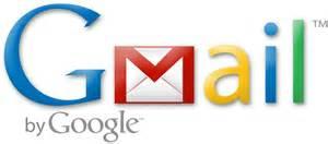Gmail logosu nasıl...