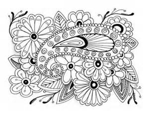 Difficult Coloring Pages Picture 6 550x424 picture
