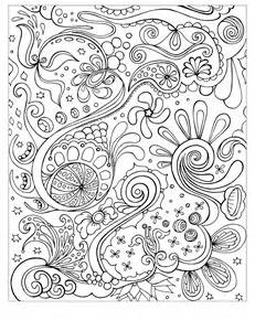complex coloring pages | Coloring Pages