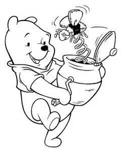 Disney coloring pages 712 / Disney coloring pages / Kids printables ...