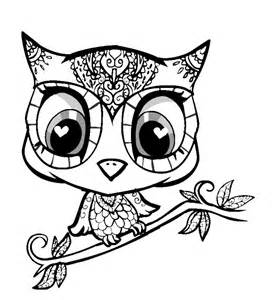 cute-baby-panda-coloring-pages-Cute-Baby-Owl-Coloring-Pages-750x825 ...