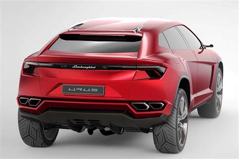 New Ferrari Suv Models Price and Features Cnynewcarscom
