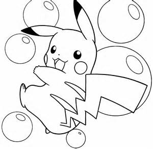 pikachu coloring pages pikachu coloring pages pikachu coloring pages ...