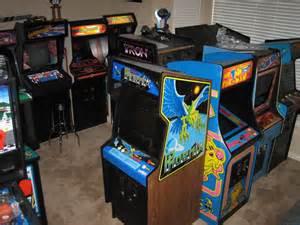 <b>classic</b> <b>arcade</b> <b>games</b>