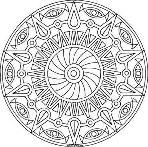Coloring Pages Designs cool designs coloring pages – Kids Coloring ...