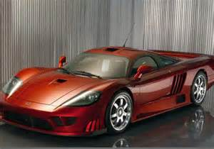 Awesome Fast Cool Cars