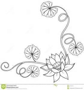 Cool Designs Coloring Pages - AZ Coloring Pages