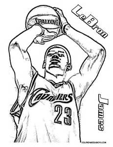 miami heat coloring pages free printable miami heat coloring pages