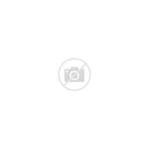 Sample Social Work Resume Examples