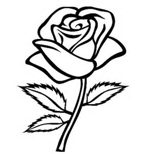 rose coloring pages rose coloring pages 2 rose coloring pages 3 rose ...