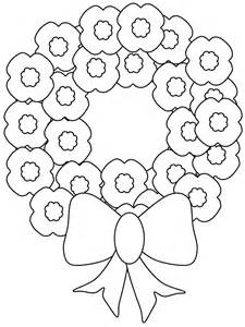 remembrance-day-coloring-pages-veterans-day-coloring-pages-18.gif