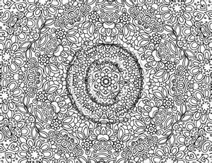 Detailed coloring pages to print ~ Coloring pages coloring pages …