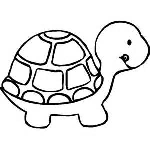 animals-coloring-turtle