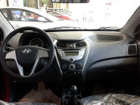 File:Hyundai Eon Interiorjpg Wikipedia