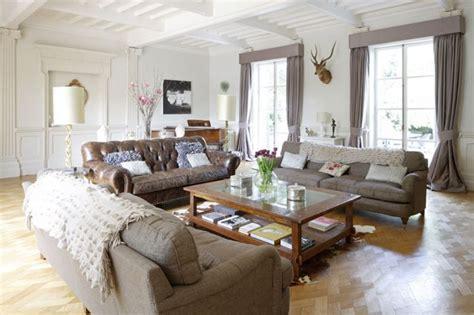 Modern living room ideas on pinterest GreenVirals Style