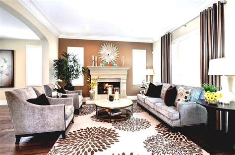 Living Room Decor Ideas Pinterest [peenmediacom]