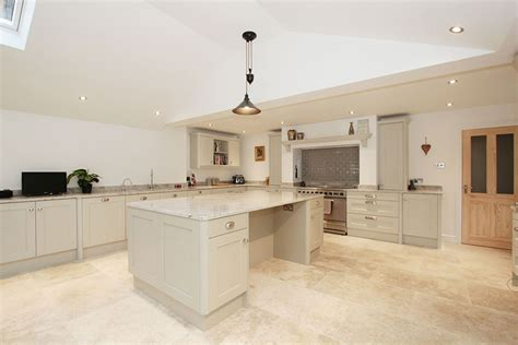 Kitchen Manufacturers and Suppliers Masterclass Kitchens