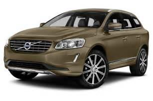 New Suvs For 2014 New 2014 volvo xc60 price,