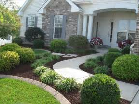 43 Gorgeous Front Yard Landscaping Ideas on a Budget BesideRoomcom
