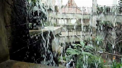 Bird Kingdom (Niagara Falls Aviary) in Summer 2012 YouTube