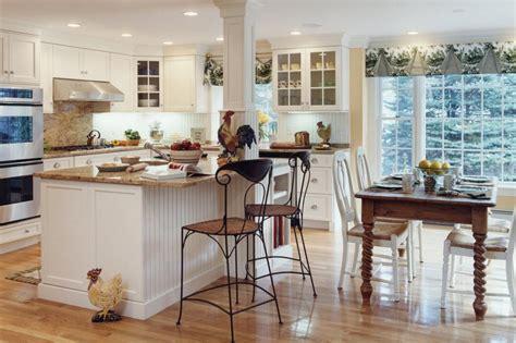 Timeless Style: White Kitchens HGTV