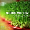 Image Gallery Norooz 1392
