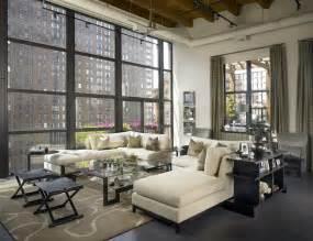 Amazing Ashley Furniture Sectional Sofas Decorating Ideas