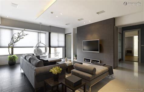 Studio Apartment Living Room Ideas InOutInterior
