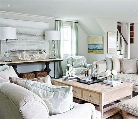 Themes For A Living Room [peenmediacom]