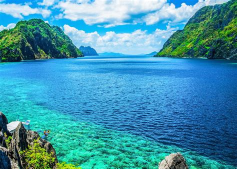 The 10 Best Dive Sites in the Philippines Scuba Diving