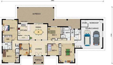 Disegnare casa, consigli per le planimetrie Tendenze Casa