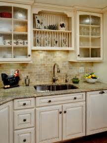 Remarkable Traditional Kitchen Cabinet Design Also Kashmir
