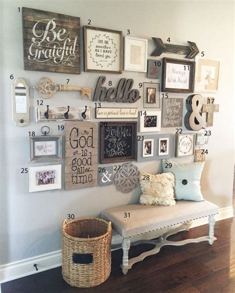 Affordable Living Room Decorating Ideas Cheap For Walls L Bcaeebd ConnectorCountrycom