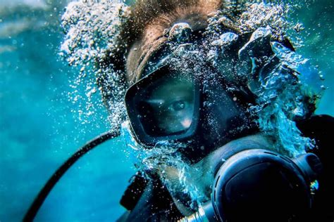 Diving wallpapers, Sports, HQ Diving pictures 4K Wallpapers