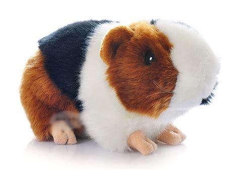 Popular Stuffed Hamsters Buy Cheap Stuffed Hamsters lots